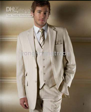 Cheap Off White Suit Jacket | Free Shipping Off White Suit Jacket