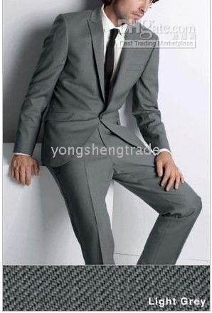 Where to Buy One Button Skinny Suit Online? Where Can I Buy One ...