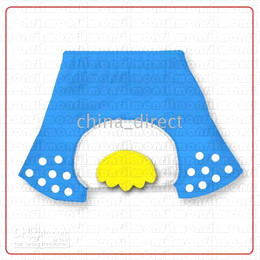Busha Brand Baby Shorts PP Pant Leggings Tights pant Short 72 pcs lot New arrival
