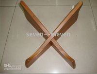 Wholesale Natural Product Handmade Natural Bamboo Mobile or Laptop Stand Support Holder for iPad
