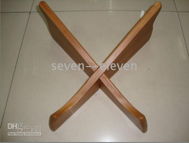 handmade product - Natural Product Handmade Natural Bamboo Mobile or Laptop Stand Support Holder for iPad