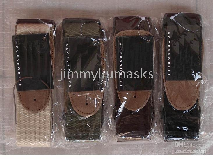Wholesale and Retail the Lead in Cow Lea of Guitar Straps and other accessories pieces per