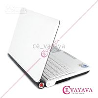 Wholesale 10 inch Laptop computer inch GB W12 netbook PC S30 Notebook wifi camera windows with logo