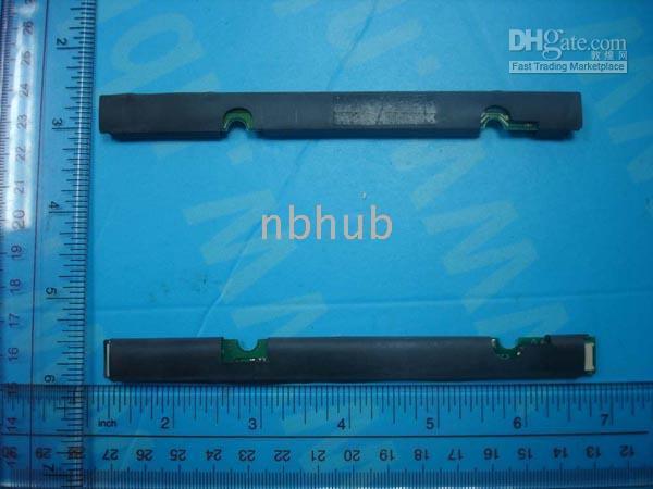 Wholesale MP1010BEF V0A HP COMPAQ b b inverter