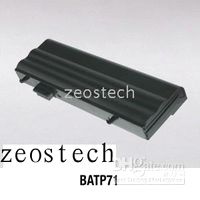 Wholesale notebook Battery for Fujitsu Siemens Amilo M1437 M1439 M3438 M4438