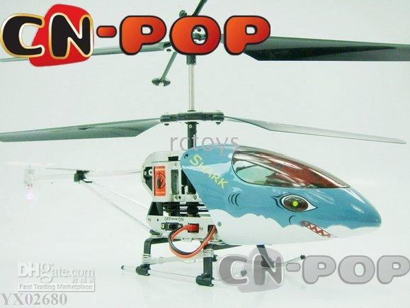 Cheap Remote Control Line Best rc helicopter