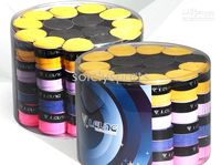Wholesale 60 pieces tennis badminton overgrip good feeling LG600