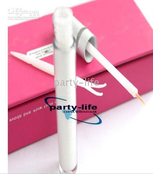 Wholesale Pro makeup Glue False Eyelash double eyelid