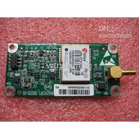 Wholesale ublox lea t gps module car