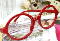 Wholesale Non mainstream eyeglass frame entire spectacle frames succuba fashionable eye color
