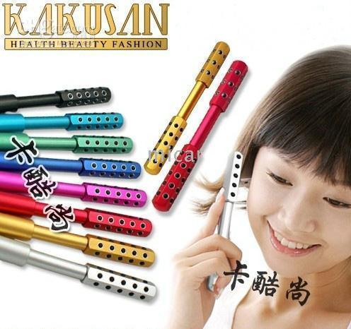 Cheap roller stick Best slim roller stick