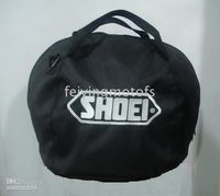 Wholesale SHOEI Helmet Bag piece per