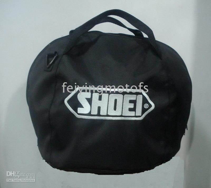 shoei helmets - SHOEI Helmet Bag piece per