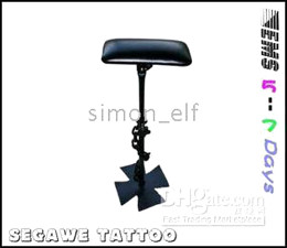 Wholesale Tattoo furniture arm leg rest supply portable new style