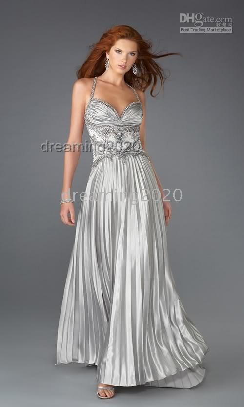 Wholesale 2010 New Quinceanera Dresses Evening Prom dress gown amp bridesmaid