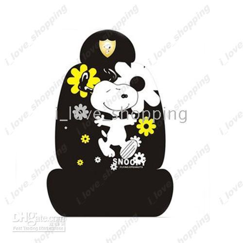 Where To Buy Snoopy Seat Covers Online Where Can I Buy