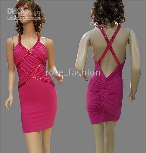 name brand clothing - one piece dress women s skinny dress skirt clothing ladies formal brand name designer dress wear
