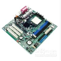 Wholesale MSI MS AmethystM GL6E MotherBoard HP