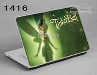 Wholesale New arrival laptop Skin Sticker for notebook Protection