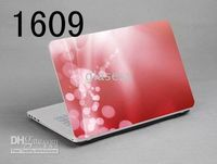 Wholesale Fantasy series laptop Skin for notebook Protective