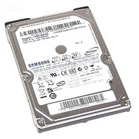 Wholesale Samsung GB RPM IDE quot laptop IDE Hard Drive g