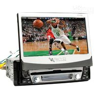 Wholesale 7 Inch Din Car DVD player TV AM FM AM GPS
