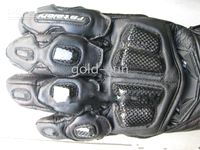 Wholesale No rs taichi re taichi gloves Motorcycle Motorbike Sports Racing cycle cycling gloves