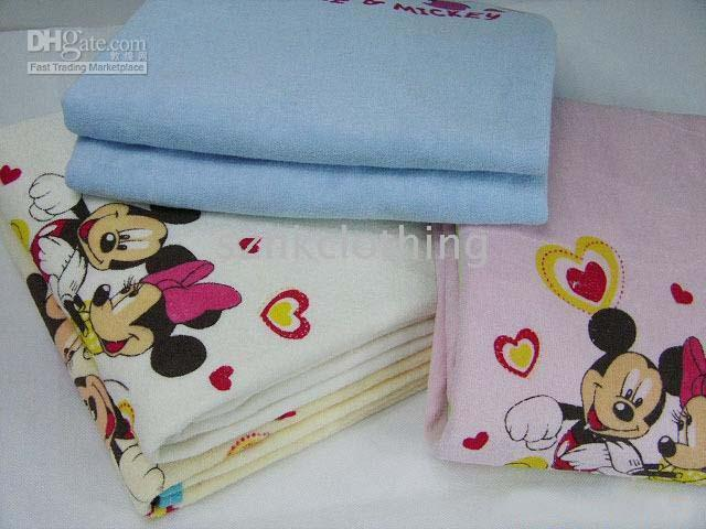 Wholesale Baby Changing Pads Infant changing mat pad waterproof pad per