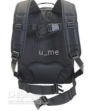 Wholesale New Lowepro Mini Trekker AW Photo Camera Bag Backpacks