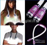 New!!! LED Book Light, Book Lamp, Reading Light