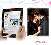 Wholesale Apple iPad Skin Sticker Art Decal Accessories Sticker
