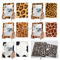 Wholesale For iPad Decal Skin Sticker Coat Pattern New design Notebook Protective