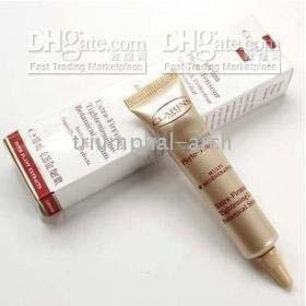 Wholesale free gift NEW Extra Firming Tightening Lift Botanical Serum ML