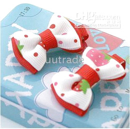 Hair Barrette Girls Clips Baby girl Children's hair Accessories hairpin clip jewelry bobby pinB