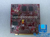 Wholesale ACER ATI HD3650 Video Card for Acer Aspire G G G G G laptop Video Card