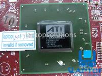 Wholesale ACER ATI HD3650 Video Card for Acer Aspire G G G G G G laptop Video Card