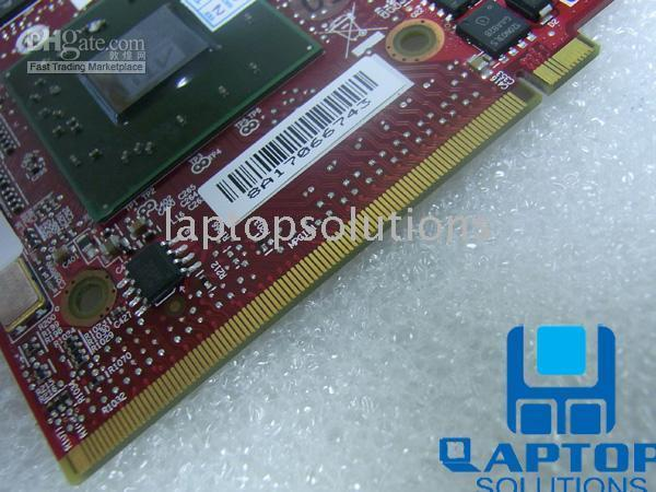Wholesale ACER ATI HD3650 Video Card for Acer TravelMate G G G G G G laptop Video Card
