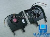 Wholesale Brand New Hot Sale CPU Fans FAN MCF C29BM05 for sony vaio cs serie