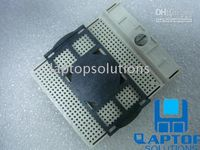 Wholesale Brand New and original CPU Socket mPGA478MT Dual Core contain