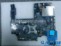 Wholesale Motherboard FOR HP dv7 ca dv7 us dv7 nr dv7 nr dv7 nr Laptop Motherboard AMD CPU