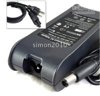 Wholesale AC Adapter Charger for Dell Inspiron E1705