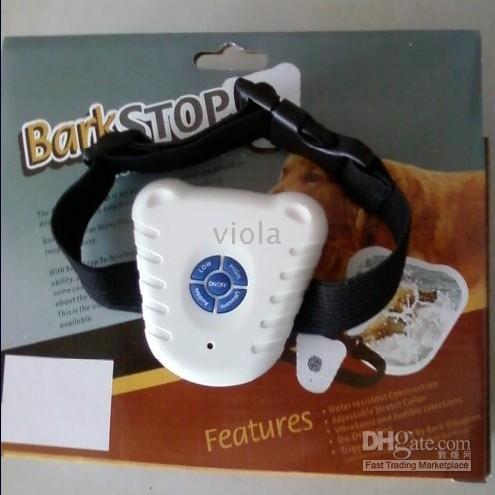 Wholesale Dog Barkstop