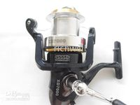 Wholesale of Fishing reels fishing ree fly fishing reel brand HUI HUANG fishing rod Daiwa