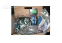 Free by DHL or EMS Universal Dash Programmer 2008 tacho 2008...