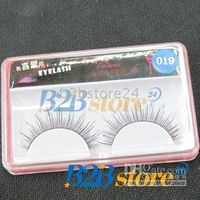 Wholesale False eyelashes EYE LASH Nice amp Cute Fashion YA197