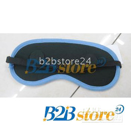 Wholesale Goggles Eyepatch relax eye Brand new YA239