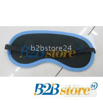 Wholesale Goggles Eyepatch relax eye Brand new YA239