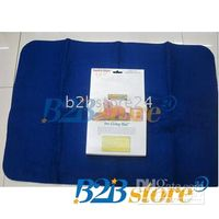 Wholesale Pet Living Mat Brand new YA953