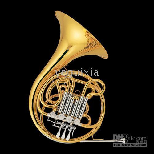 Wholesale Brass Instruments gt French Horn JBFH