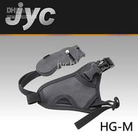 Wholesale JYC Hand Grip Strap for Nikon SLR DSLR DC